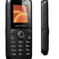 alcatels210.jpg