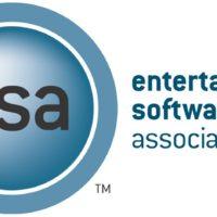 ESA: l'Italia è il primo paese in Europa per pirateria