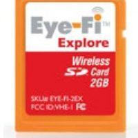 eye-fi_explore_card_01.jpg