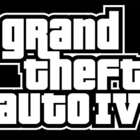 gta_iv_logo