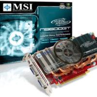 msi_n9600gt_hybrid_freezer_01.jpg