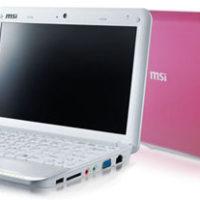 Prezzi e novità per il notebook MSI Wind
