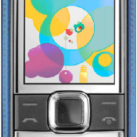 nokia-7310-official-photo.png