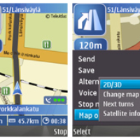 nokia_maps.png