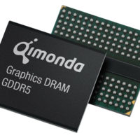 qimonda_gddr5_chip_02.jpg
