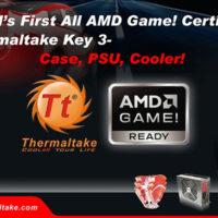 thermaltake_amd_game_banner_01.jpg