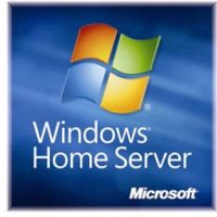 windows-home-server.jpg