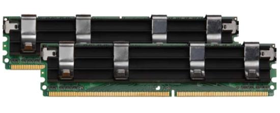 corsairmacmemory - Corsair presenta nuove memorie per sistemi Mac Pro
