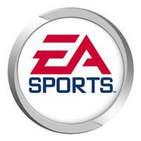 Uscita fissata ad ottobre per FIFA 09 e NBA Live 09