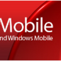 Niente Opera Mobile 9.5 per smartphone Symbian