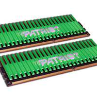 patriot_nvidia_viper_ddr3_kit_01.jpg