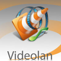 videolan_mediaplayer_icon_2_0_by_weboso.jpg