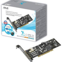 asus_xonar_d1_7.1_sound_card_01.jpg