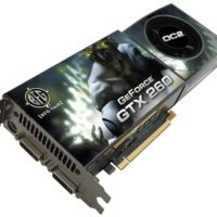 bfg_geforce_gtx_260_oc2_01.jpg