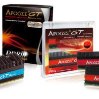 chaintech_apogee_gt_epp_epp2_memory_01.jpg