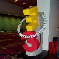 Promesse e presupposti di un miglior E3 2009