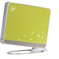 ASUS Eee Box, l'innovazione arriva anche nei PC Desktop