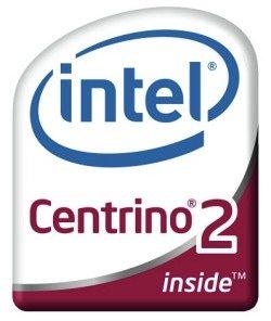 intel centrino 2 logo - Intel presenta la nuova piattaforma Centrino 2
