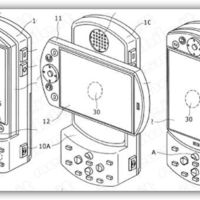 sony-psp-phone-playstation