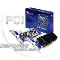 sparkle_pci_8400gs_cards_01.jpg