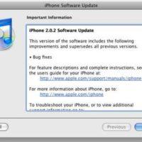 173710-iphone201_400.jpg