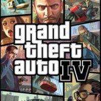 Rockstar: GTA IV uscirà il 21 novembre in versione PC