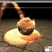 physx-fluidmark-01-400x335.jpg