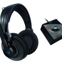 razer_megalodon_headphones_02.jpg