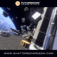 shattered_horizon_ss_02.jpg
