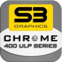 3d-chrome400ulp-series_logo_h.jpg