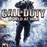 Call of Duty World at War: data di uscita e fase Beta