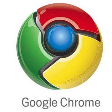 chromecolour3 - Google Chrome disponibile anche su Mac e Linux