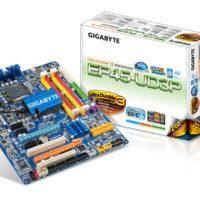 gigabyte-announces-ultra-durable-3-motherboard-technology-2.jpg