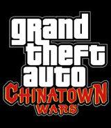 gta chinatown wars ds - GTA Chinatown Wars senza compromessi su DS
