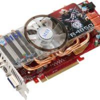 msi_r4850-t2d512_quad_pipe_01.jpg