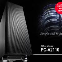 pc-v2110-b.jpg