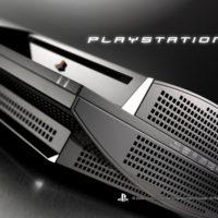06-playstation-3-1280x960.jpg