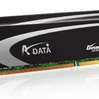 a-data_ddr2-800g_kit_01.jpg