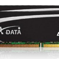 a-data_ddr3-1600g_kit_01.jpg