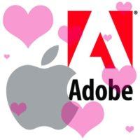 apple_flash.jpg