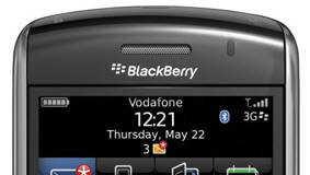 blackberry_storm_front.jpg