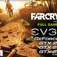 evga_far_cry_2_offer_banner_01.jpg