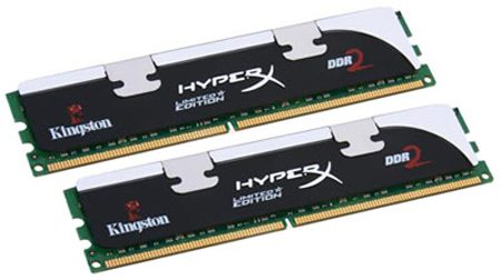 kingston_hyperx_black_ddr2_kit_01.jpg