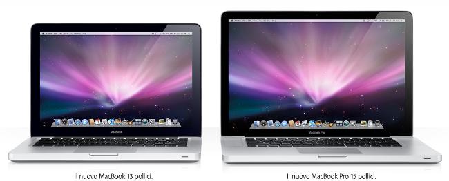 """macbookpro - Evento Apple: iPad Mini, iPad 4 Generazione, iMac e Macbook 13"""""""