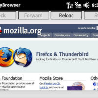 mozilla_fennecff_mobile_01.jpg
