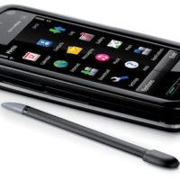 E' ufficiale il nuovo Nokia 5800 XpressMusic