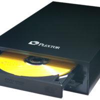 plextor_px-830uf_02.jpg