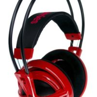 steelseries_red_siberia_headset_01.jpg