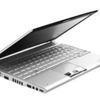 toshiba-portege-r600-laptop.jpg
