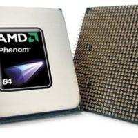 amd-phenom-x3-8750-2.jpg